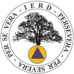 Logo oficial IERD -1000x1000