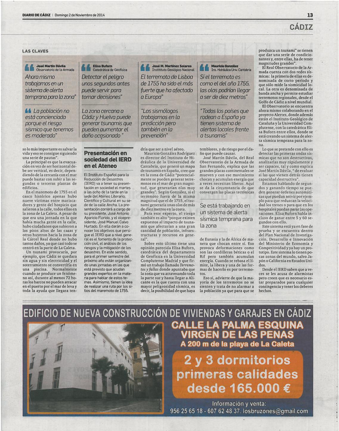 20141102-DiariodeCadiz-2