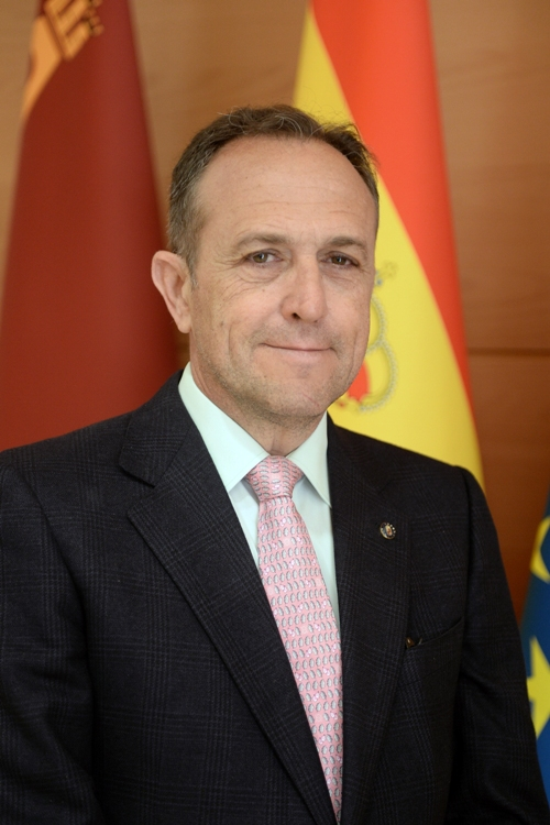 Luis Gestoso de Miguel