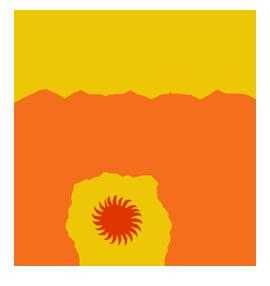 #IDDR2015. Fuente UNISDR