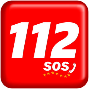 112-logo